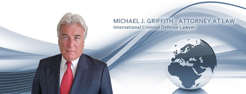 International Criminal Representation