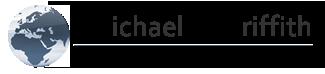 Michael Griffith Logo
